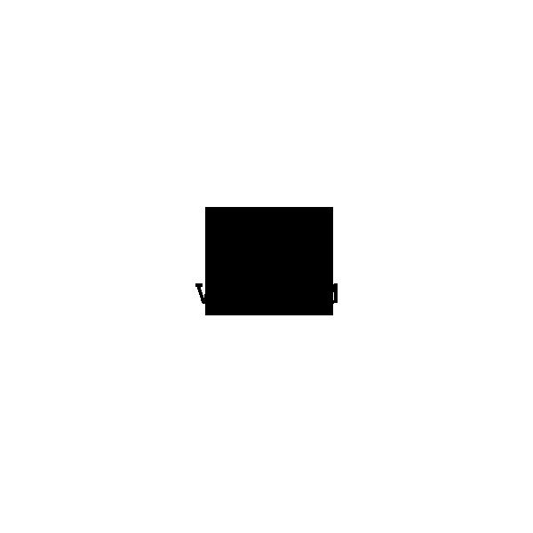 Vestrum Hästtäcken & Filtar