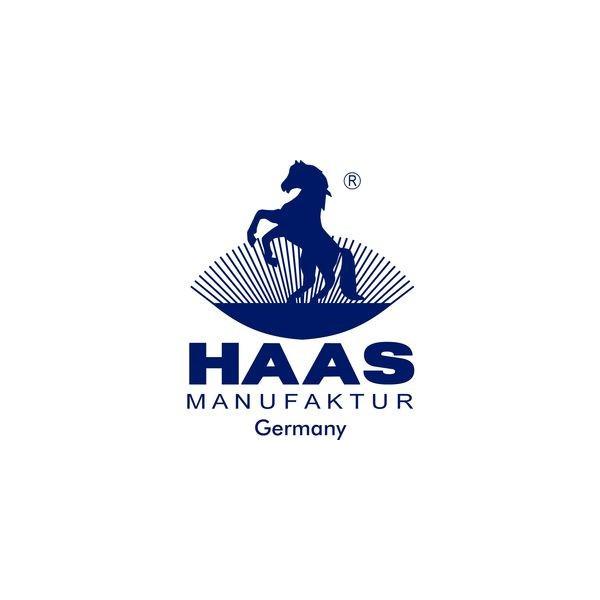Haas Manufaktur Germany