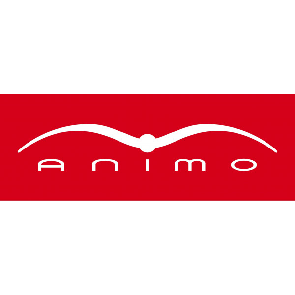 Animos Sommarkollektion 2018