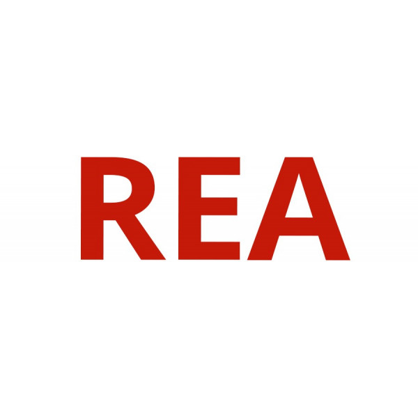 REA 2018