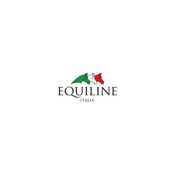 Equiline AW 2018-19 Höst-vinterkollektion