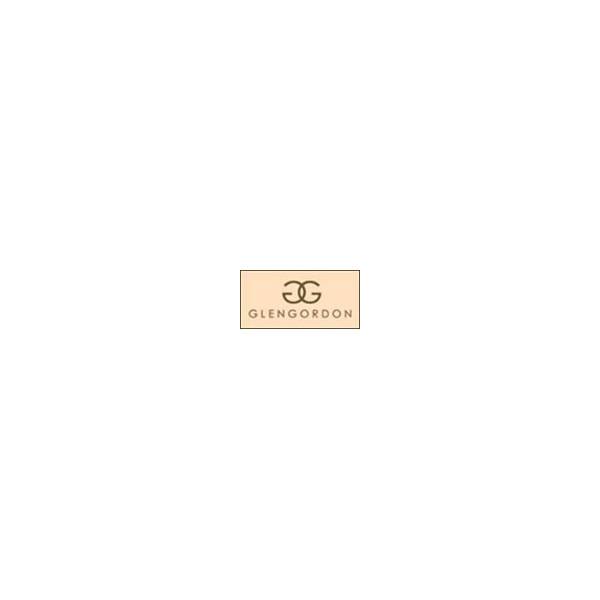 95de5121495 Märke (2) - Ale Ridsport